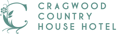 Cragwood Hotel Menu