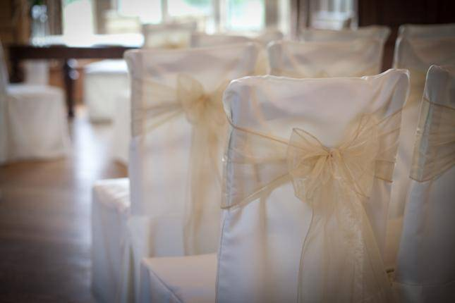 Cragwood Helvellyn Wedding Package