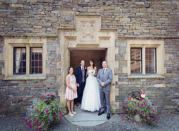 Cragwood wedding gallery bottom small image