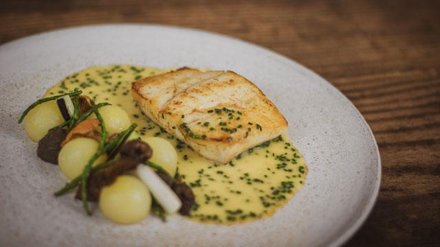 Briery Wood Halibut image